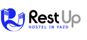 Hostel in Yazd