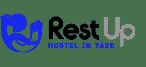 Hostel in Yazd